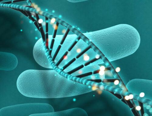 Microbiome engineering